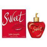 Lolita Lempicka Sweet Eau de Parfum - Donde comprar Online