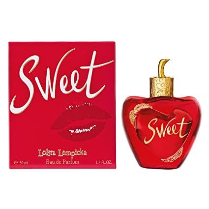 Lolita Lempicka Sweet Eau de Parfum - Donde comprar Online 2