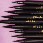 Long Lasting Liquid Liner - Opiniones On line