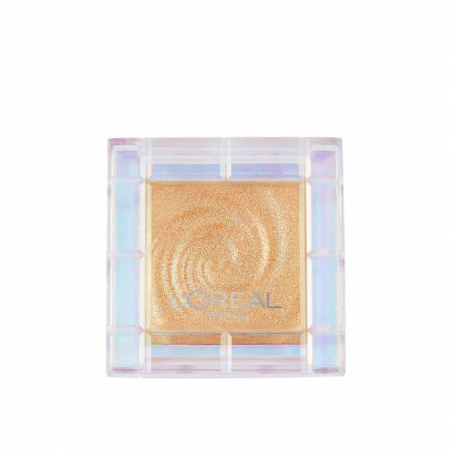L'Oréal Paris Color Queen - Donde comprar On line 2