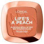 Loreal Paris Lifes a Peach - Comprar Online