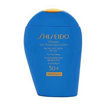 Lotion protection wetforce spf50 - Opiniones On line 2