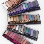 Magnif eyes eyeshadow palette - La Mejor selección Online