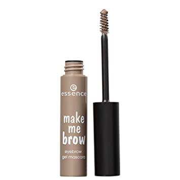Make Me Brow Gel Máscara - Donde comprar Online 2