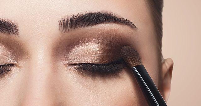 Make Up Bold - Mejor selección On line 2