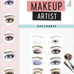 Make Up Come Back Beauty - Comprar On line