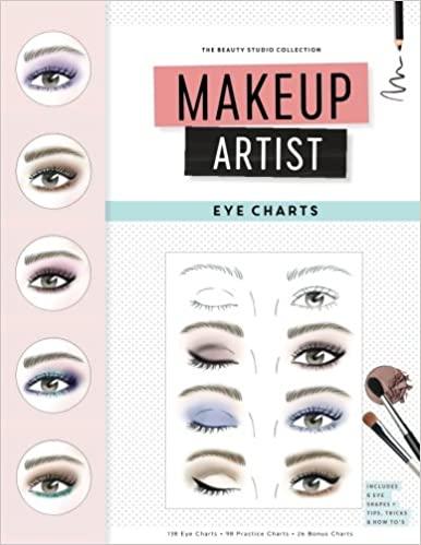 Make Up Come Back Beauty - Comprar On line 2