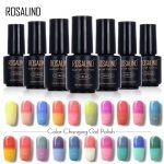 Make Up Duo Nailpolish - La Mejor selección On line