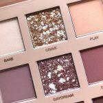 Make Up Eyeshadow Nude -  Mejor selección Online