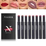 Make Up Lipstick Matte - Donde comprar Online