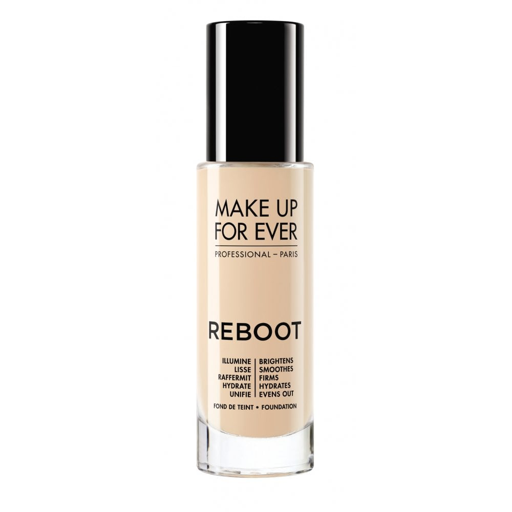 Make Up Np Phoshresct Topcoat - Top 5 Online 2