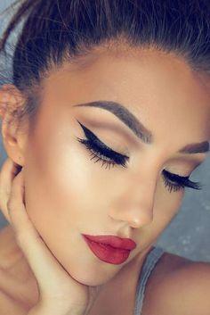 Make Up So Cute - Comprar en Linea 2