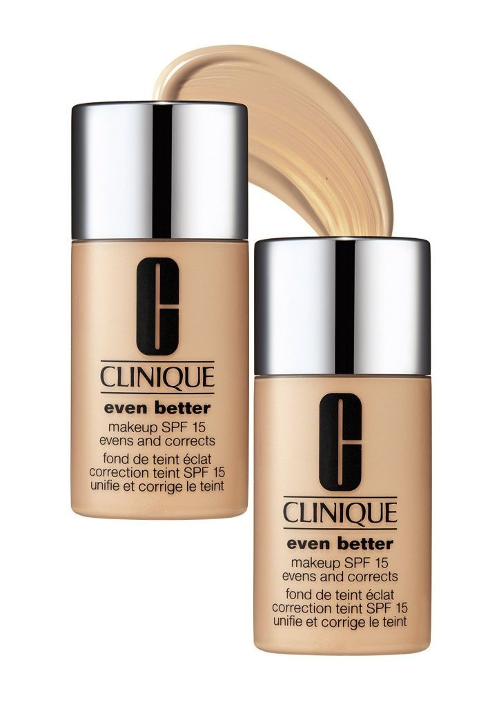 Maquillaje Anti Manchas Even Better - Comprar en Linea 2