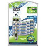 Maquinilla Hydro 5 Sensitive - Donde comprar On line