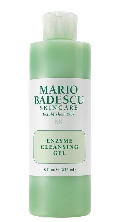 Mario Badescu Gel limpiador con enzimas - Top 5 Online 2