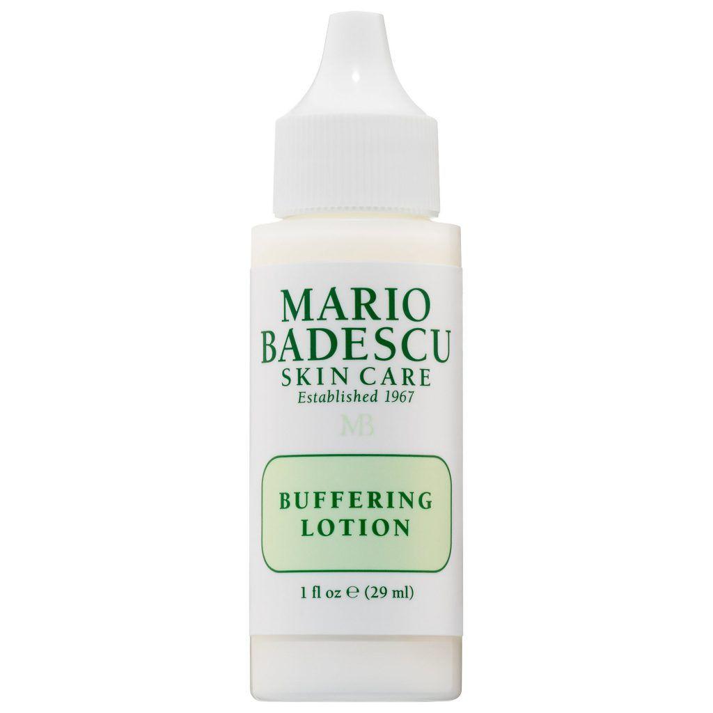 Mario Badescu Loción Buffering - Comprar Online 2