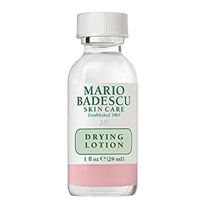 Mario Badescu Loción de secado -  Mejor selección On line 2