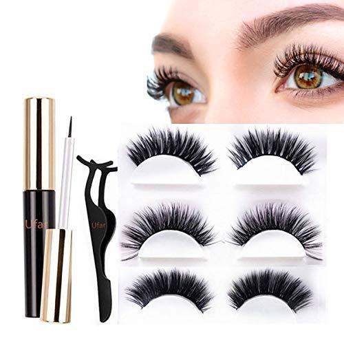 Mascara Long Lash - La Mejor selección On line 2
