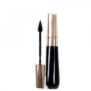 Maquillaje 794