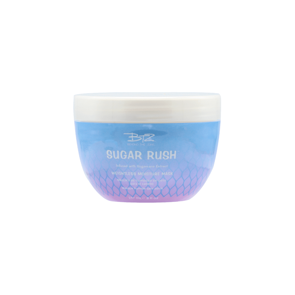 Mascarilla Hidratante Para Uñas - Comprar en Linea 2