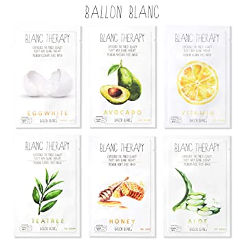 Mascarilla Lemon Lime Ade - Donde comprar Online 2