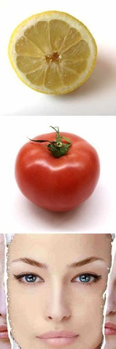 Mascarilla Rodajas de Tomate - Top 5 On line 2
