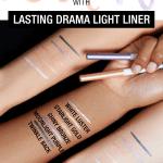 Master Drama Lightliner - Opiniones Online