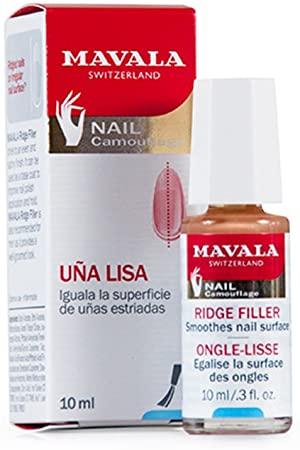 Mavala uña lisa - Comprar Online 2