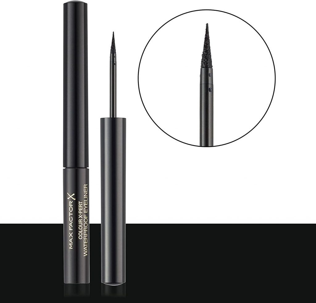 Max Factor Colour WP Eyeliner X - Top 5 On line 2