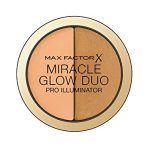 Max Factor Miracle Glow Duo Iluminadores - Comprar Online