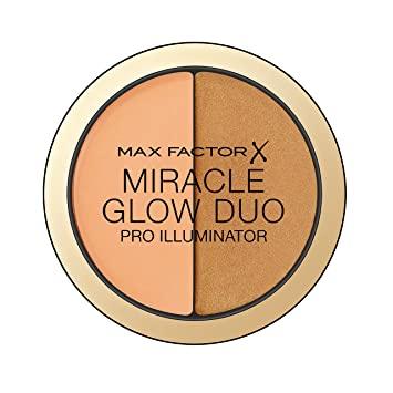 Max Factor Miracle Glow Duo Iluminadores - Comprar Online 2