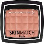 Max Factor Skin Match Blush Colorete - Donde comprar Online
