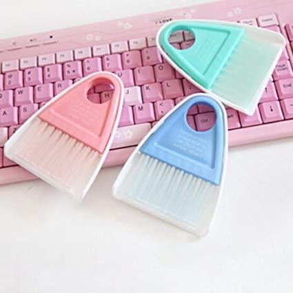 Mini Cepillo Plegable - Donde comprar On line 2