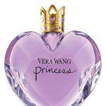 Modern Princess Eau de Parfum - Donde comprar en Linea