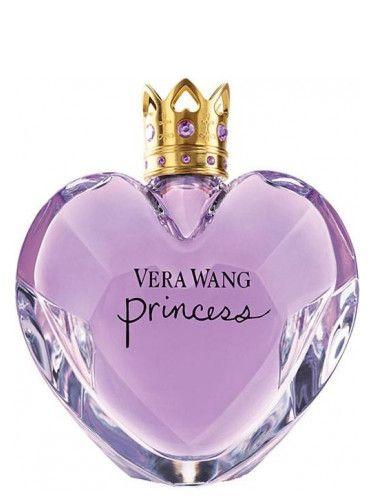 Modern Princess Eau de Parfum - Donde comprar en Linea 2