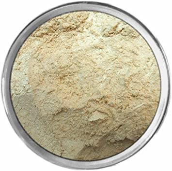 Mosaic powder - La Mejor selección en Linea 2