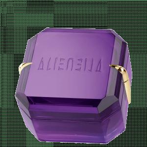 Perfumes 779