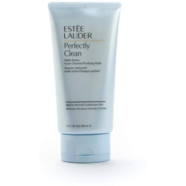 Multi Action Face Wash - Opiniones On line 2