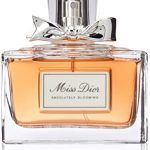 Must Parfum Eau de Parfum - Comprar en Linea