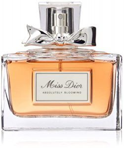 Perfumes 320