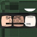 My Contouring Palette - Comprar Online