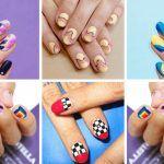 Nail Art Brush Isadora - Top 5 en Linea