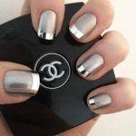 Nail Art Express Dry Drops -  Mejor selección en Linea