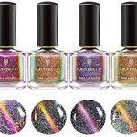 Nail Art Magnet - Donde comprar Online