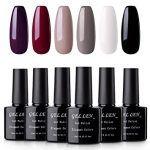 Nail Polish Color - Comprar Online
