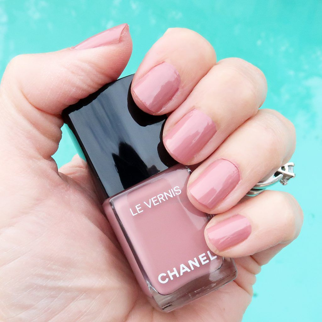 Nail Polish Color - Opiniones Online 2