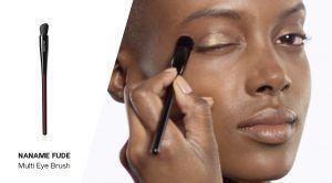 Maquillaje 480
