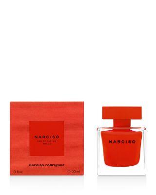Narciso Eau de Parfum Rouge - Comprar Online 2
