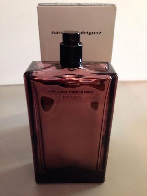 Narciso Rodriguez Her Body Cream - Mejor selección en Linea 2