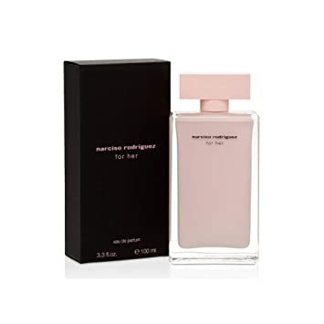 Narciso Rodriguez Her Deodorant Spray - Comprar On line 2